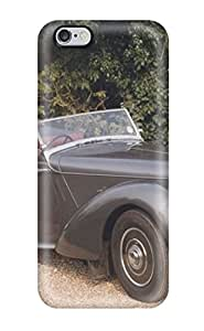 New Arrival Aston Martin Lagonda 30 For Iphone 6 Plus Case Cover 7433390K17549157