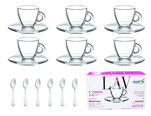 Great espresso set