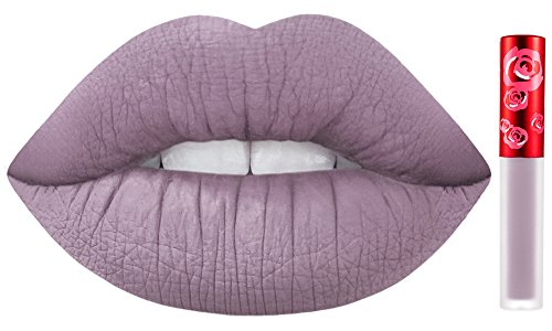 lime-crime-velvetines-liquid-matte-lipstick-moonstone