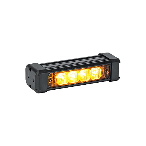 LAMPHUS SolarBlast SBLS14 4W LED Strobe Warning Deck Light B