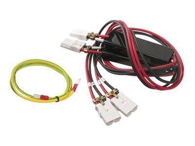 APC Smart-UPS RT Extension Cable - T - SURT008