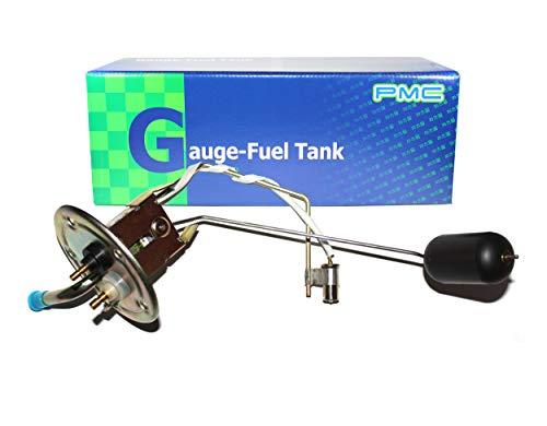 Fuel Level Sensor Fits Daewoo Cielo 96098514 Parts-Mall