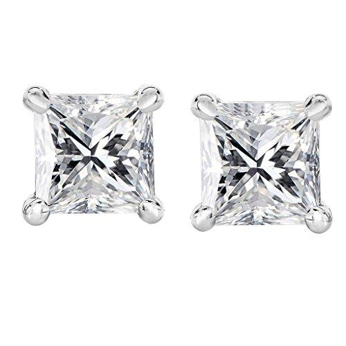 0.15 Ct Natural Diamond - 9