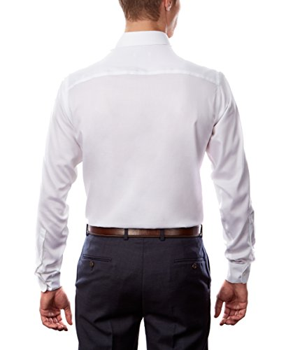 Camicia Finte Colorati Uomo Perline Completo 33k4080 Calvin Estivi Infradito Per Klein Con UtAnfxfT