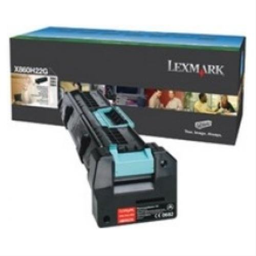 (Lexmark E250X22G Photoconductor Kit, Black - in Retail Packaging)