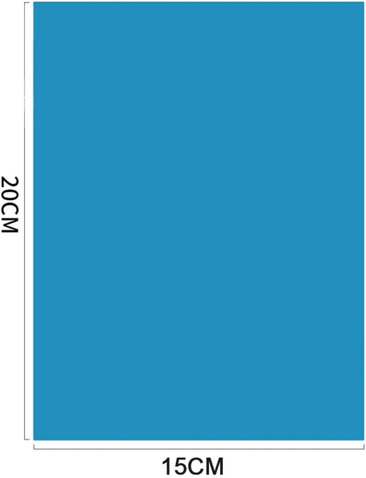 Markisen luckything Selbstklebender Reparatur Aufkleber Nylon Flicken,Selbstklebendes Reparaturband Aus Nylon F/ür Zelte Luftmatratze Viele Farben Verschiedene Rucksack Schlauchboot