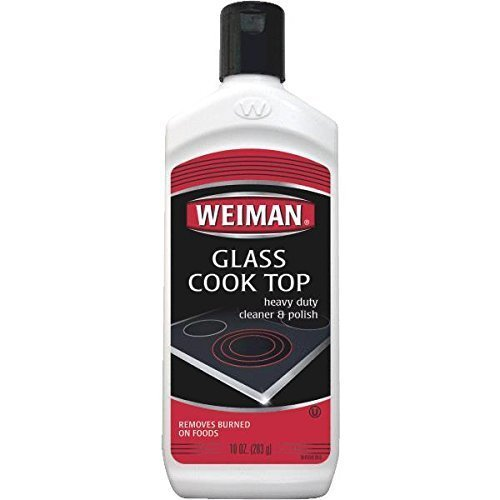 weiman-heavy-duty-glass-cook-top-cleaner-and-polish-20-oz