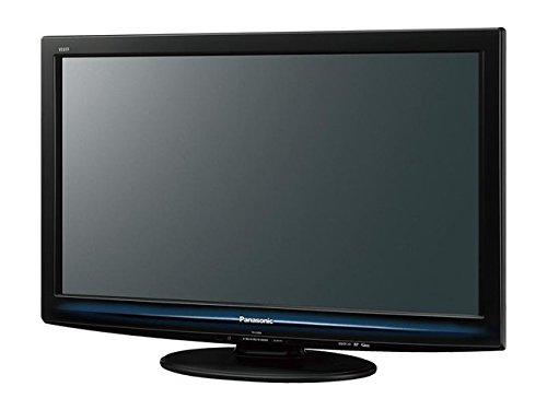 パナソニック 32V型 液晶テレビ ビエラ TH-L32G2-K ハイビジョン   2010年モデル B0035YC8WQ