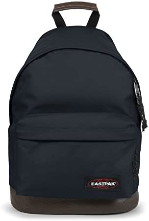 Eastpak Wyoming, Cloud Navy