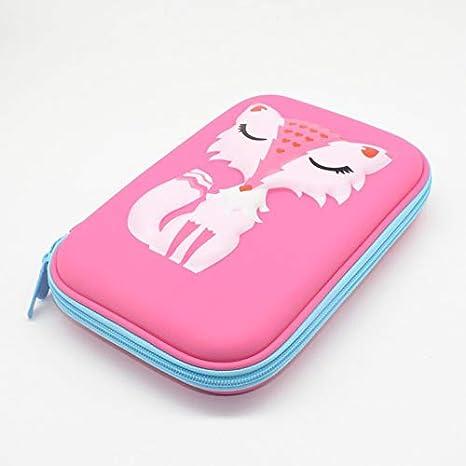 Amazon.com : Best Quality - Pencil Cases - Pencil case ...