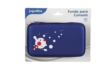 Amazon.es: Juguettos Funda para Consola