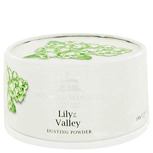 Lily-of-the-Valley-Woods-of-Windsor-by-Woods-of-Windsor-Dusting-Powder-35-oz-for-Women