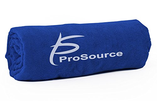 ProSource Super Absorbent Microfiber 68 inch 24 inch