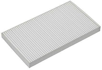 ATP CF-58 White Cabin Air Filter