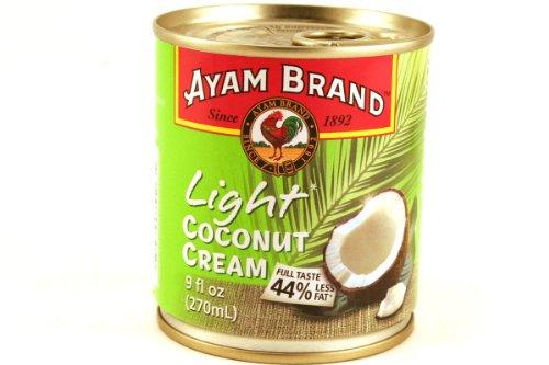 coconut-cream-light-full-taste-with-44-less-fat-9fl-oz-pack-of-6