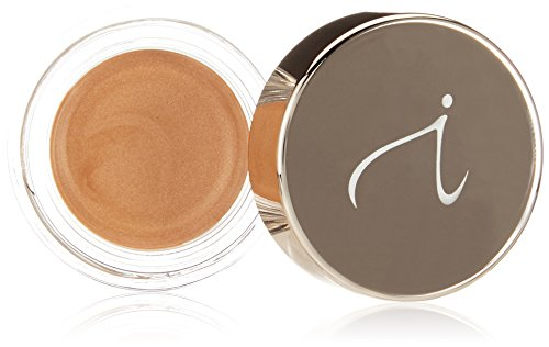 jane iredale Canvas Smooth Affair for Eyes, Canvas, 3.75g