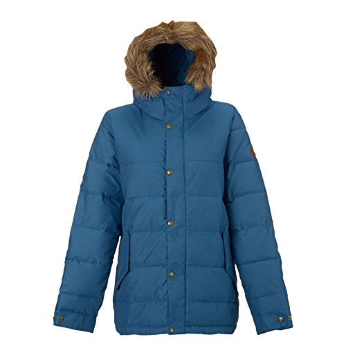 High Traverse Insulated Jackets - 1