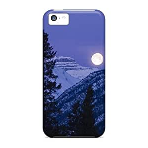 Extreme Impact Protector Case Cover For iPhone 6 plus 5.5