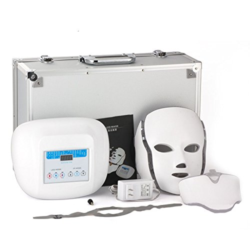 Photon 3 Led Light