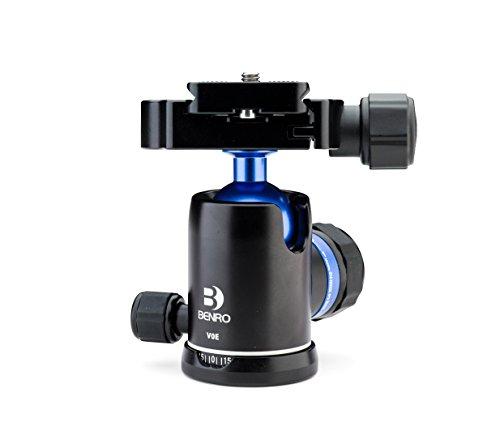 Panning Underwater Camera System - 8