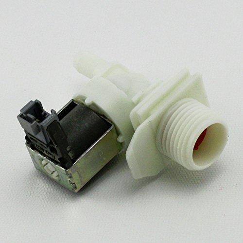 Genuine OEM Bosch Washing Machine Hot Water Valve 422245 00422245
