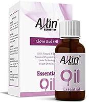 Upto 60% Off on Allin Essential Oils