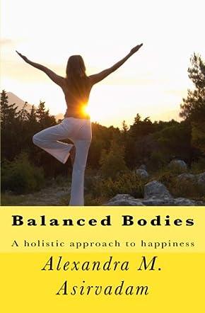 Balanced Bodies