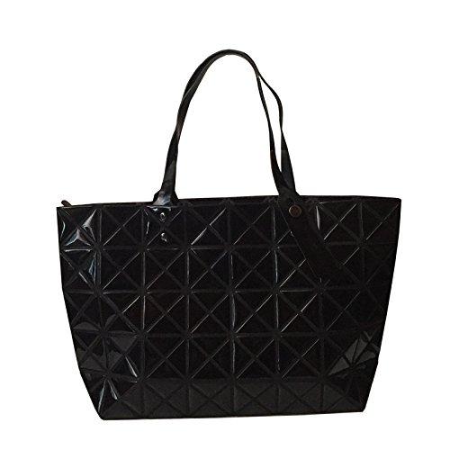 Amazon.com: Real Picture Women Bag Fashion Bolsa Feminina ...