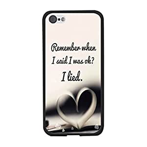 Hipster Cute Quotes Love Heart Designer Vogue Hard Plastic Back Phone Cover Case for Iphone 5c Best Gift for Girls (Light Pink Book Style)