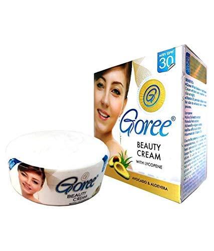 Queue Azyaa Gore Whitening Beauty Anti Ageing Spots Pimples Removing Cream Night Cream, 30g 2021 June Anti Ageing Spots Pimples Removing Cream Easy to Use Quantity: 30 gm