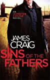 Sins of the Fathers (Inspector Carlyle)