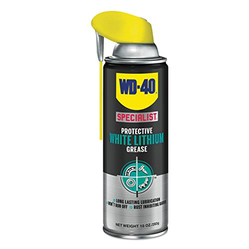 wd-40-300240-specialist-white-lithium-grease-spray-10-oz-pack-of-6