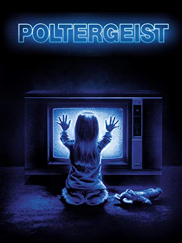 4 Floor On 100 Floors Halloween (Poltergeist)