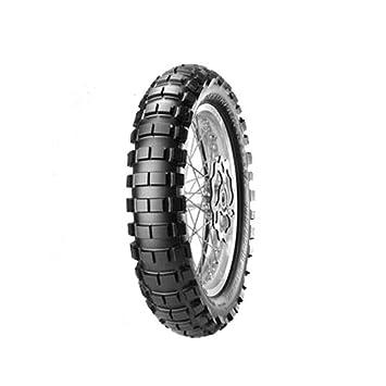 Michelin 1606017MIPP2CTTL Pilot Power 2CT Rear Tyre