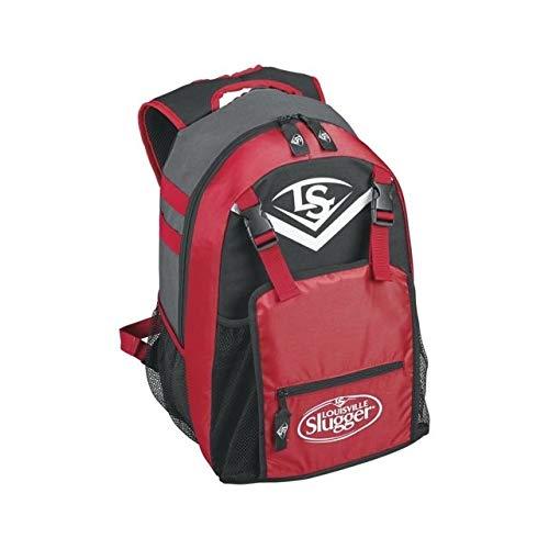 Louisville Slugger Series 5 Stick Pack, ()