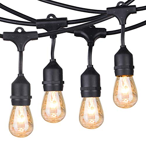Costco Solar Garden Lights in US - 8