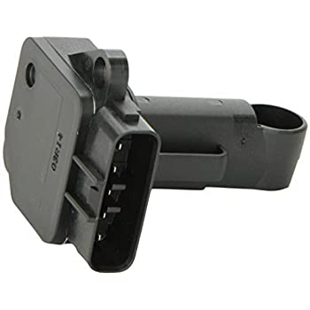 Denso 197-6070 Mass Air Flow Sensor