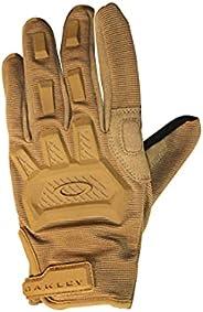 Oakley Men's Flexion 2.0 Gloves Coyote Me