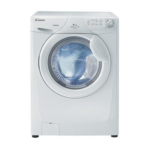 Candy CO 106 F Independiente Carga frontal 6kg 1100RPM A+ Blanco ...