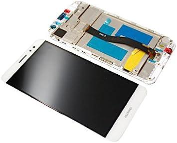 Original Huawei Nova Plus Pantalla Táctil LCD Display Cover ...