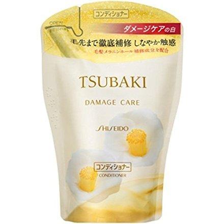Aveeno con harina de avena coloidal Natural crema de 100 ml: Amazon.es: Belleza