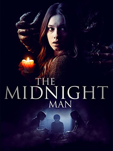 The Midnight Man -