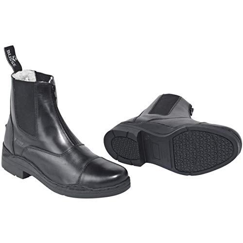 Nbsp; Wintry Ii Wintry Ii boots 39 qrr8tawH