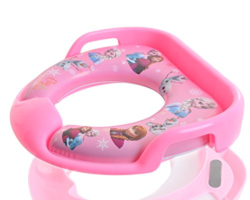 bebe-squad-baby-potty-trainer-seat-the-soft-seat-ideal-for-potty-training-featuring-the-best-baby-to