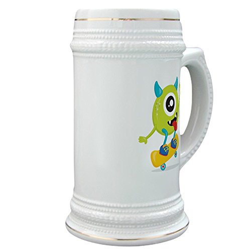 monster inc boo mug - 8