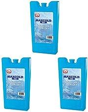 Igloo Maxcold Medium Ice Block, Package May Vary