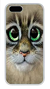 For SamSung Note 3 Phone Case Cover Big Face Andromeda PC Hard Plastic For SamSung Note 3 Phone Case Cover Whtie