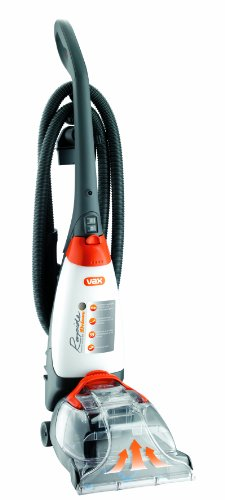 vax rapide guide various owner manual guide u2022 rh justk co vax rapide carpet washer manual vax rapide deluxe carpet cleaner manual