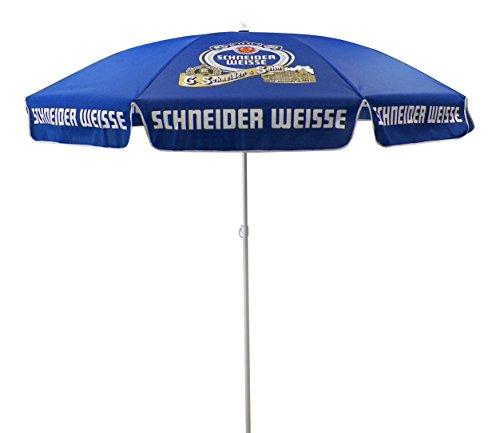 Corona Patio Umbrella Canada