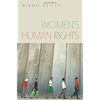 Women's Human Rights: Seeking Gender Justice in a Globalizing Age